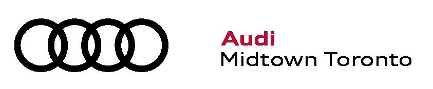 Audi-Midtown-Email